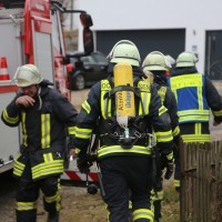 20161220_Biberach_Edenbachen_Kaminbrand-Feuerwehr_0006