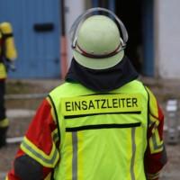 20161220_Biberach_Edenbachen_Kaminbrand-Feuerwehr_0012