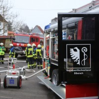 20161220_Biberach_Edenbachen_Kaminbrand-Feuerwehr_0025