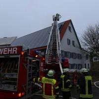 20161220_Biberach_Edenbachen_Kaminbrand-Feuerwehr_0028