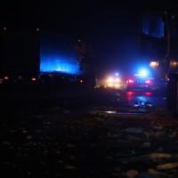 20161221_A96_Aitrach_Aichstetten_Lkw-Unfall_Ladung_Polizei_Poeppel_0005