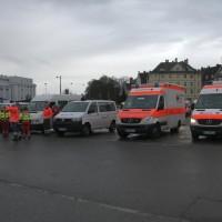 20161225_Augsburg_Fliegerbombe_Entschaerfung_Evakuierung_BRK_JUH_MHD_Polizei_Feuerwehr_THW_Tauber_Bruder_new-facts-eu_0018