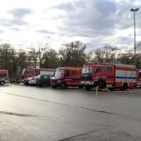 20161225_Augsburg_Fliegerbombe_Entschaerfung_Evakuierung_BRK_JUH_MHD_Polizei_Feuerwehr_THW_Tauber_Bruder_new-facts-eu_0038