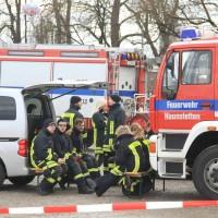 20161225_Augsburg_Fliegerbombe_Entschaerfung_Evakuierung_BRK_JUH_MHD_Polizei_Feuerwehr_THW_Tauber_Bruder_new-facts-eu_0043