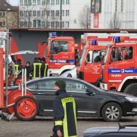 20161225_Augsburg_Fliegerbombe_Entschaerfung_Evakuierung_BRK_JUH_MHD_Polizei_Feuerwehr_THW_Tauber_Bruder_new-facts-eu_0049