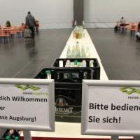 20161225_Augsburg_Fliegerbombe_Entschaerfung_Evakuierung_BRK_JUH_MHD_Polizei_Feuerwehr_THW_Tauber_Bruder_new-facts-eu_0064