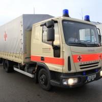 20161225_Augsburg_Fliegerbombe_Entschaerfung_Evakuierung_BRK_JUH_MHD_Polizei_Feuerwehr_THW_Tauber_Bruder_new-facts-eu_0069