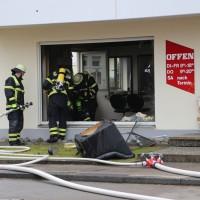 20161225_Memmingen_Brand_Friseur_Feuerwehr_Poeppel_0003