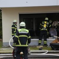 20161225_Memmingen_Brand_Friseur_Feuerwehr_Poeppel_0005