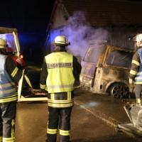 20161226_Biberach_Rindermoos_Brand_Pkw-Garage_Feuerwehr_Poeppel-facts-eu_0021
