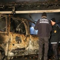 20161226_Biberach_Rindermoos_Brand_Pkw-Garage_Feuerwehr_Poeppel-facts-eu_0039