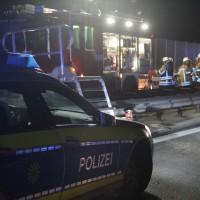20161227_A96_Aitrach_Aichstetten_Lkw-Unfall_Feuerwehr_Poeppel_0031