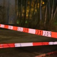 20161228_Memmingen_Polizei_Einsatz_Hallenbad_Arbeitsamt_Poeppel_0010