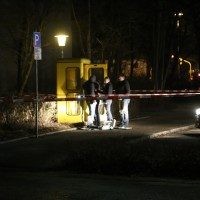 20161228_Memmingen_Polizei_Einsatz_Hallenbad_Arbeitsamt_Poeppel_0015