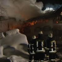1US1_Brand Oberstaufen.Standbild209