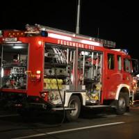 20160101_A7_Groenenbach_Woringen_Unfall_toedlich_Lkw-Pkw_Karambolage_Feuerwehr_Poeppel_0086