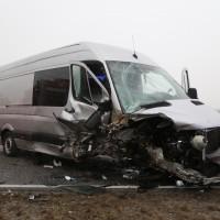 20170102_B12_Jengen_Unfall_Transporter_Pkw_Feuerwehr_Christoph40_dedinag_new-facts-eu_0006