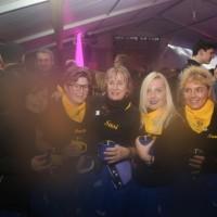 20170114_Memmingen_Stadtbachhexen_Daemmerumzug_Fasnet_Party-Zelt_Poeppel_0007