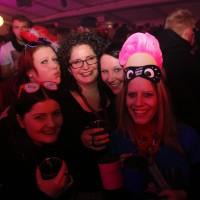 20170114_Memmingen_Stadtbachhexen_Daemmerumzug_Fasnet_Party-Zelt_Poeppel_0023