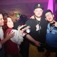 20170114_Memmingen_Stadtbachhexen_Daemmerumzug_Fasnet_Party-Zelt_Poeppel_0040