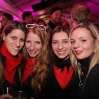 20170114_Memmingen_Stadtbachhexen_Daemmerumzug_Fasnet_Party-Zelt_Poeppel_0066