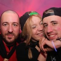20170114_Memmingen_Stadtbachhexen_Daemmerumzug_Fasnet_Party-Zelt_Poeppel_0083