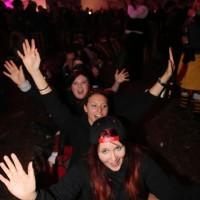 20170114_Memmingen_Stadtbachhexen_Daemmerumzug_Fasnet_Party-Zelt_Poeppel_0132