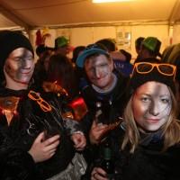 20170114_Memmingen_Stadtbachhexen_Daemmerumzug_Fasnet_Party-Zelt_Poeppel_0167
