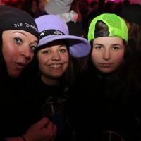 20170114_Memmingen_Stadtbachhexen_Daemmerumzug_Fasnet_Party-Zelt_Poeppel_0187