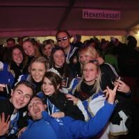 20170114_Memmingen_Stadtbachhexen_Daemmerumzug_Fasnet_Party-Zelt_Poeppel_0197