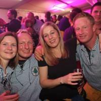 20170114_Memmingen_Stadtbachhexen_Daemmerumzug_Fasnet_Party-Zelt_Poeppel_0216