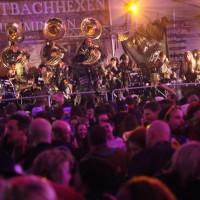 20170114_Memmingen_Stadtbachhexen_Daemmerumzug_Fasnet_Party-Zelt_Poeppel_0242