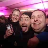 20170114_Memmingen_Stadtbachhexen_Daemmerumzug_Fasnet_Party-Zelt_Poeppel_0270