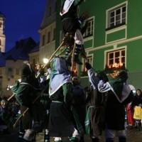 20170114_Memmingen_Stadtbachhexen_Daemmerumzug_Fasnet_Poeppel_0036