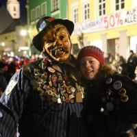 20170114_Memmingen_Stadtbachhexen_Daemmerumzug_Fasnet_Poeppel_0123