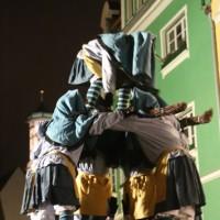 20170114_Memmingen_Stadtbachhexen_Daemmerumzug_Fasnet_Poeppel_0372