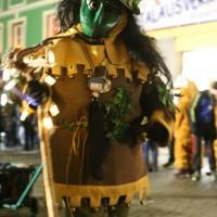 20170114_Memmingen_Stadtbachhexen_Daemmerumzug_Fasnet_Poeppel_0672