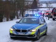 20170114_Unterallgaeu_Legau_Unfall_Schnee_Alkohol_Polizei_Feuerwehr_Poeppel_0008