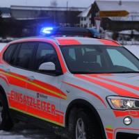 20170114_Unterallgaeu_Legau_Unfall_Schnee_Alkohol_Polizei_Feuerwehr_Poeppel_0012