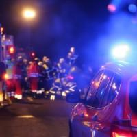 20170119_A96_Memmingen_Unfall_Baustelle_Feuerwehr_Poeppel_0008