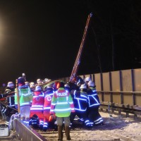 20170119_A96_Memmingen_Unfall_Baustelle_Feuerwehr_Poeppel_0020