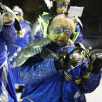 20170121_Aitrach_Lumpenkapelle_20-Jahre-Party_Monsterkonzert_Poeppel_017