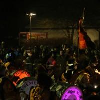 20170121_Aitrach_Lumpenkapelle_20-Jahre-Party_Monsterkonzert_Poeppel_136