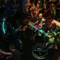 20170121_Aitrach_Lumpenkapelle_20-Jahre-Party_Monsterkonzert_Poeppel_184