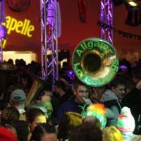20170121_Aitrach_Lumpenkapelle_20-Jahre-Party_Monsterkonzert_Poeppel_207