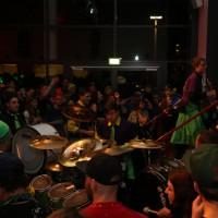 20170121_Aitrach_Lumpenkapelle_20-Jahre-Party_Monsterkonzert_Poeppel_211