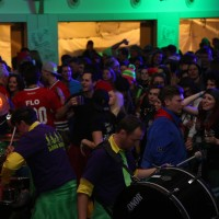 20170121_Aitrach_Lumpenkapelle_20-Jahre-Party_Monsterkonzert_Poeppel_237
