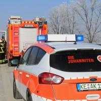 20170122_A96_Memmingen_Berkheim_Unfall_Feuerwehr_Poeppel_007