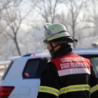 20170122_A96_Memmingen_Berkheim_Unfall_Feuerwehr_Poeppel_019