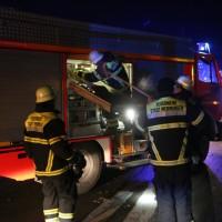 20170125_A7_Memmingen_Unfall_Glaette_Feuerwehr_Poeppel_028